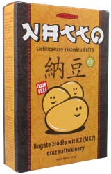 natto_better.png